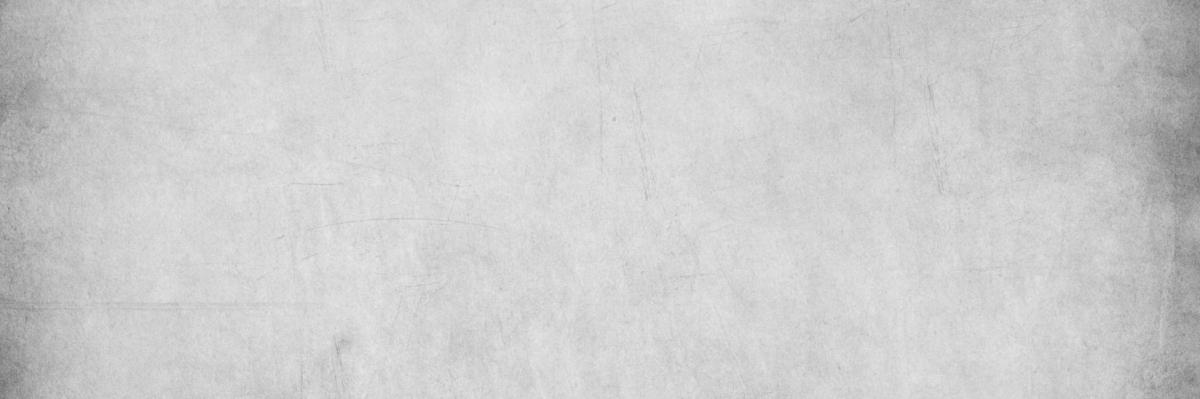 grey_background_widescreen_hd_wallpaper